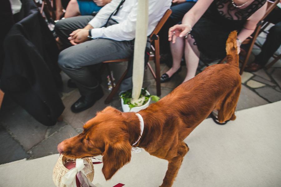 Hochzeit Im Landhaus Spatzenhof Wermelskirchen