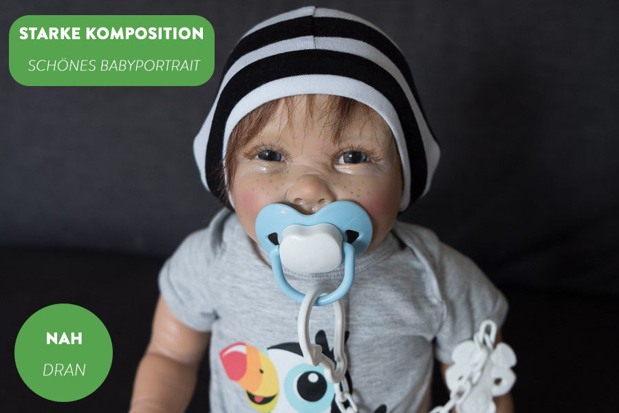 babyfoto-nah-dran