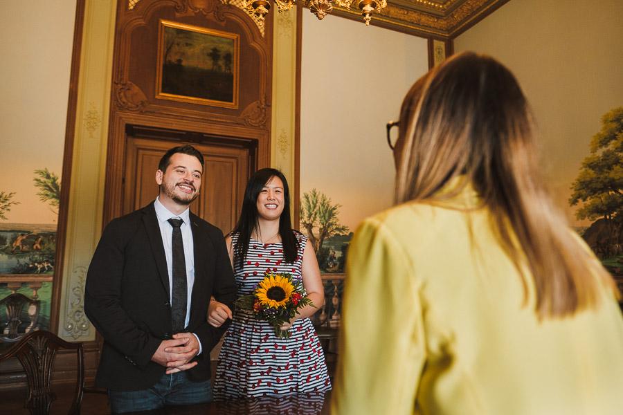 heiraten in hanau