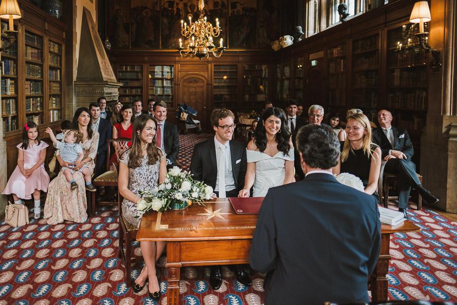 heiraten im schlosshotel kronberg - wunderschönes Ambiente