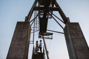 engagement-shooting vor der hochzeit bzw paerchenfotos in hanau