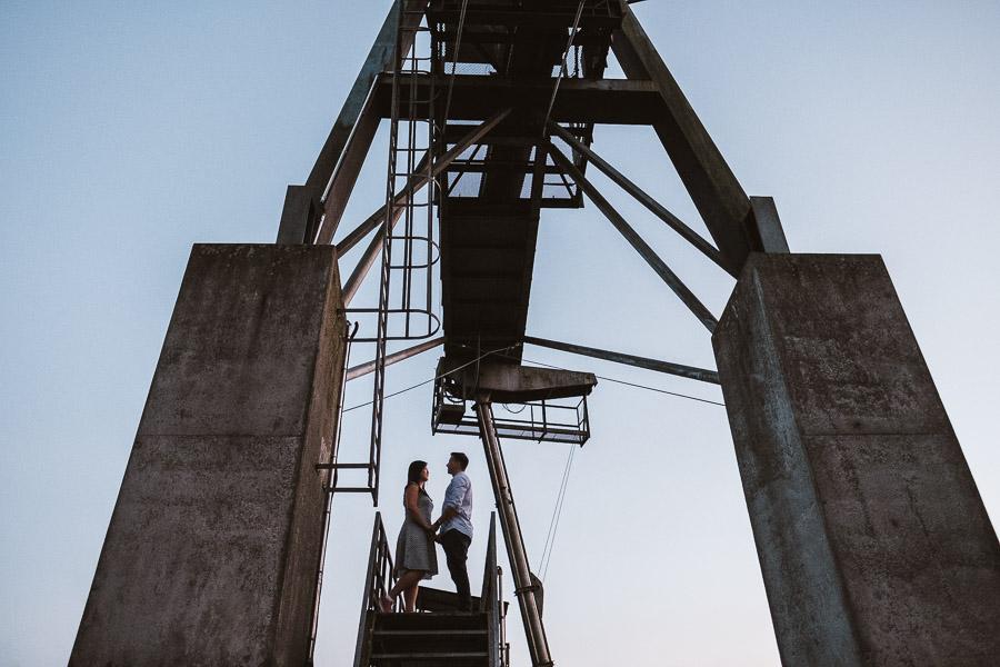 paerchenfotos bzw engagement-shooting vor der hochzeit in hanau