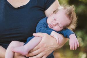 newborn aus hanau