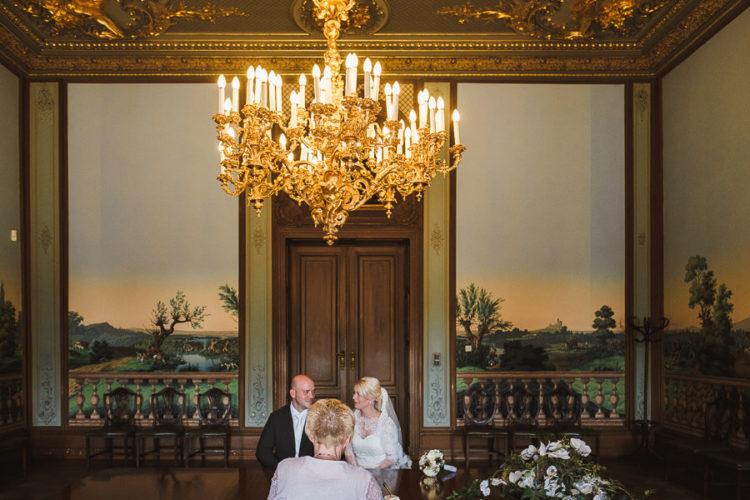 schloss philippsruhe heiraten zu zweit